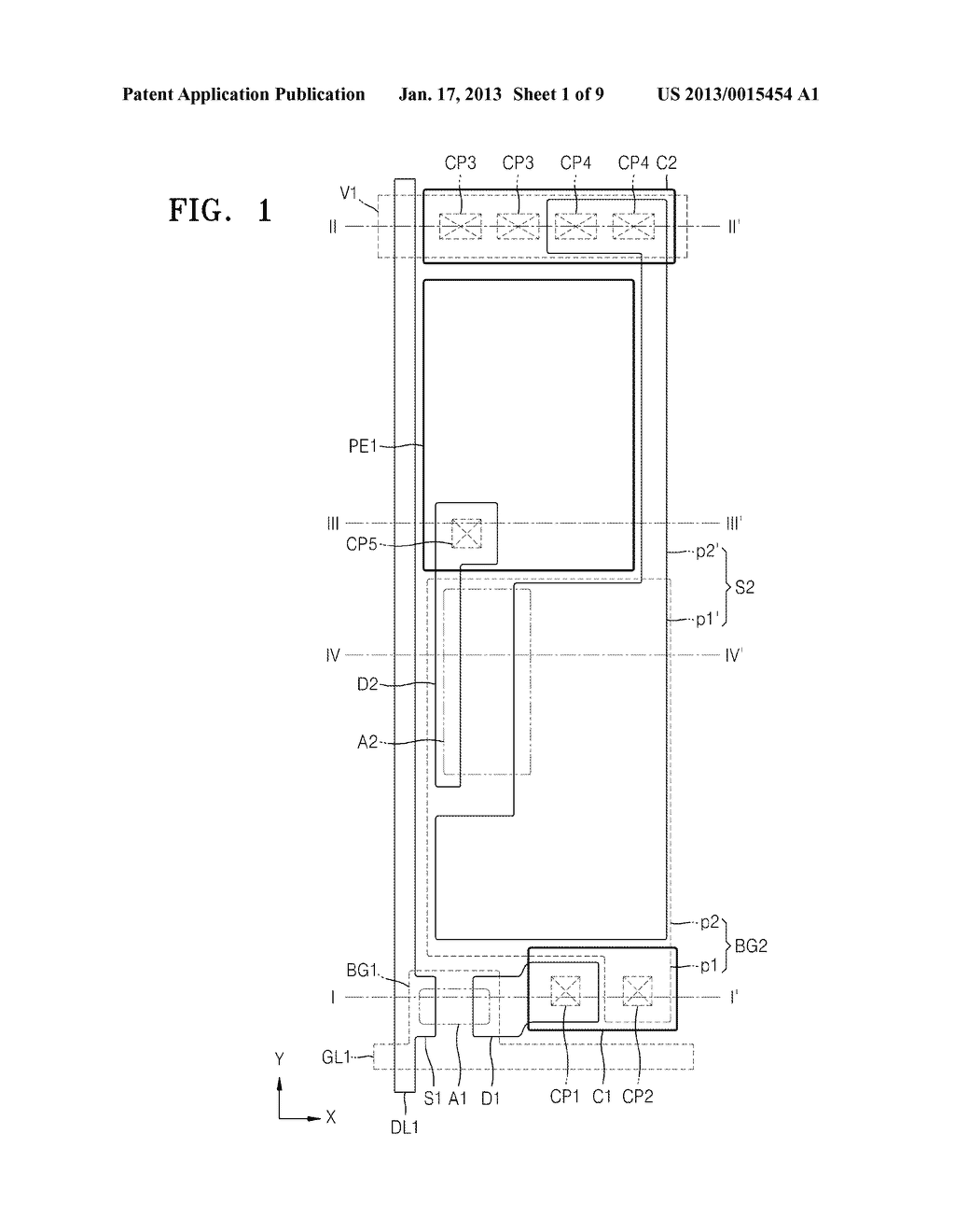 PANEL STRUCTURE, DISPLAY DEVICE INCLUDING SAME, AND METHODS OF     MANUFACTURING PANEL STRUCTURE AND DISPLAY DEVICE - diagram, schematic, and image 02