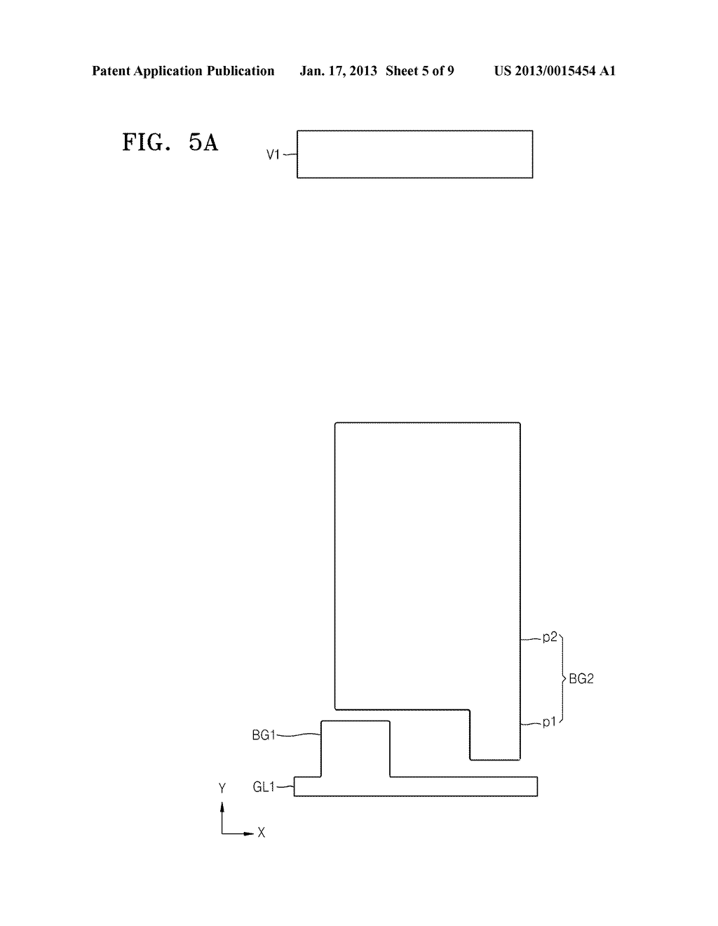 PANEL STRUCTURE, DISPLAY DEVICE INCLUDING SAME, AND METHODS OF     MANUFACTURING PANEL STRUCTURE AND DISPLAY DEVICE - diagram, schematic, and image 06