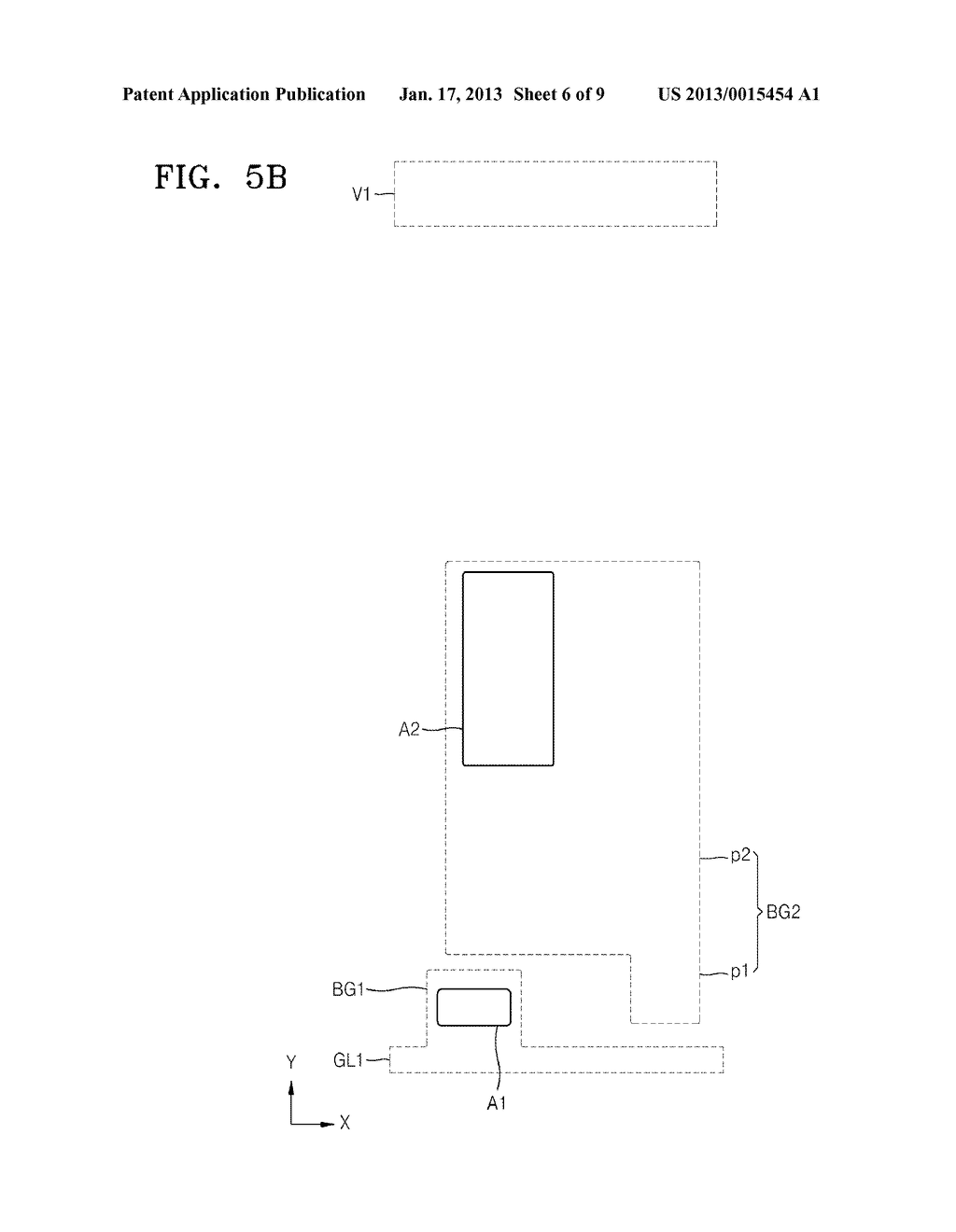 PANEL STRUCTURE, DISPLAY DEVICE INCLUDING SAME, AND METHODS OF     MANUFACTURING PANEL STRUCTURE AND DISPLAY DEVICE - diagram, schematic, and image 07