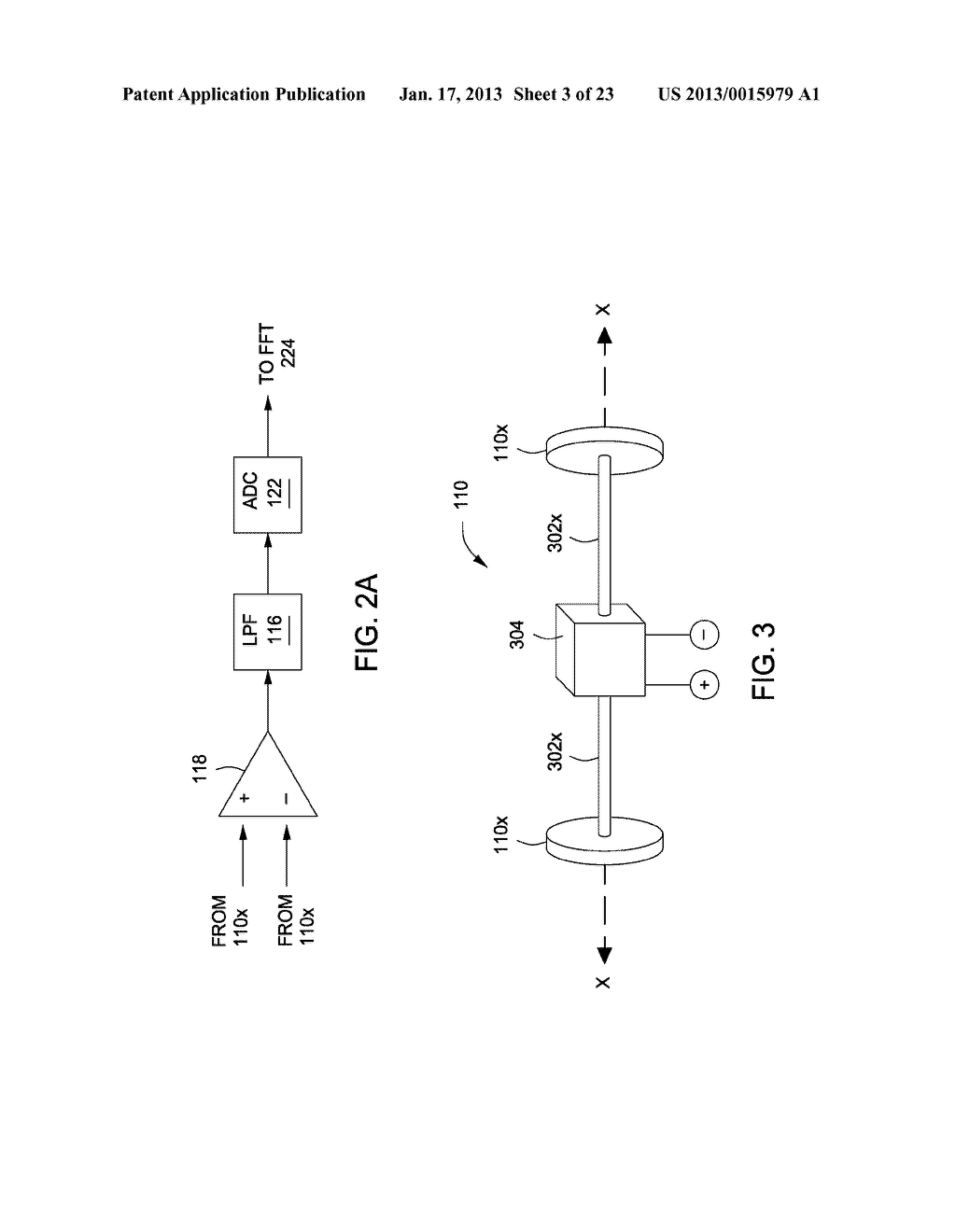 APPARATUS AND METHOD FOR MONITORING AND CONTROLLING DETECTION OF STRAY     VOLTAGE ANOMALIES - diagram, schematic, and image 04
