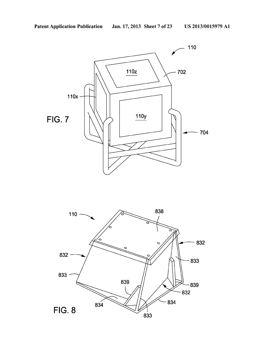 APPARATUS AND METHOD FOR MONITORING AND CONTROLLING DETECTION OF STRAY     VOLTAGE ANOMALIES - diagram, schematic, and image 08
