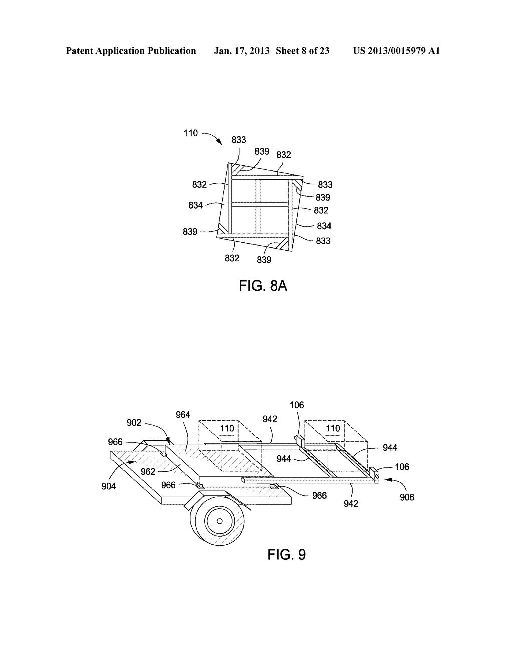 APPARATUS AND METHOD FOR MONITORING AND CONTROLLING DETECTION OF STRAY     VOLTAGE ANOMALIES - diagram, schematic, and image 09