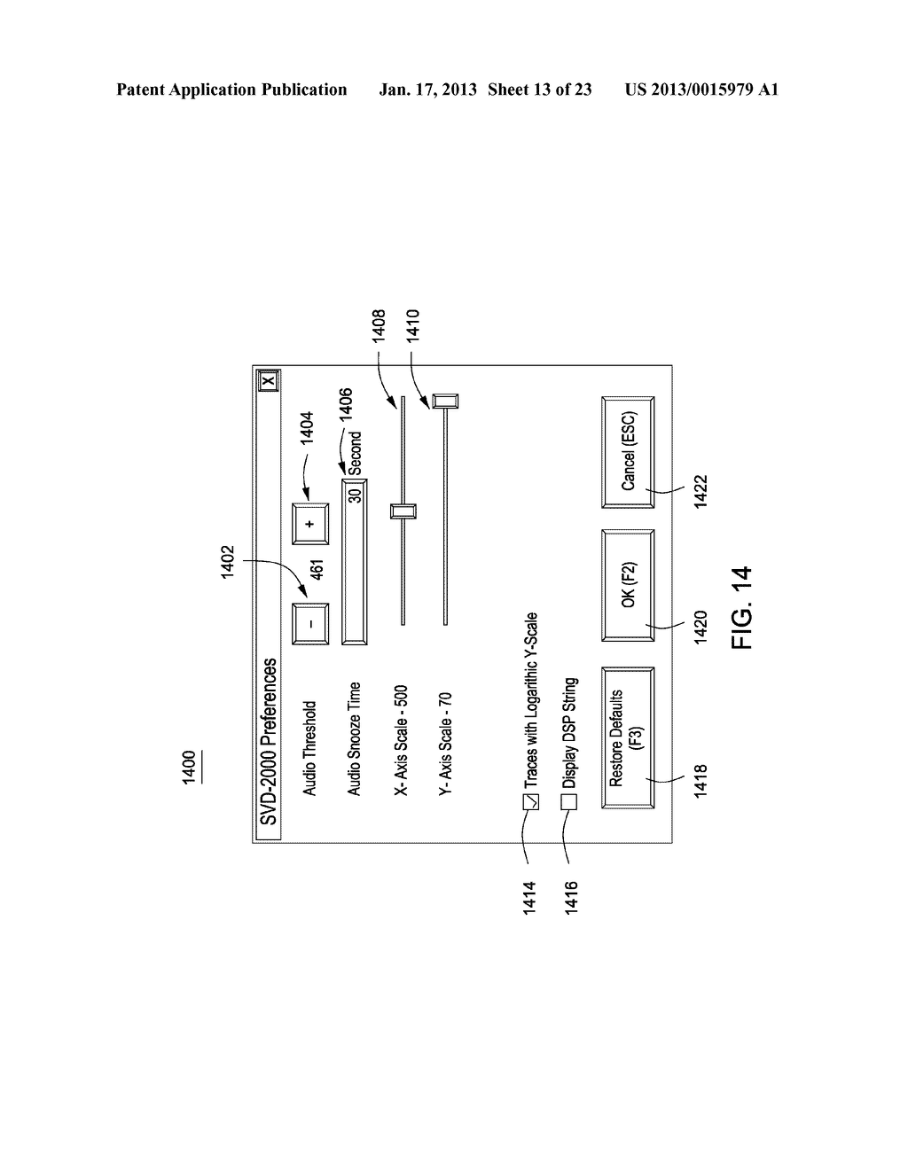 APPARATUS AND METHOD FOR MONITORING AND CONTROLLING DETECTION OF STRAY     VOLTAGE ANOMALIES - diagram, schematic, and image 14