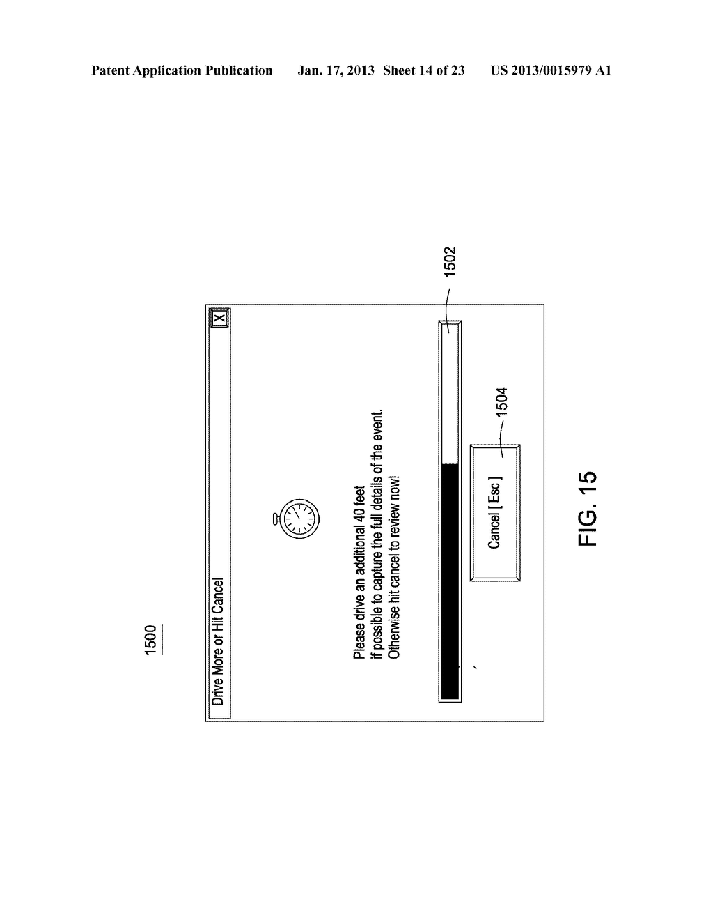 APPARATUS AND METHOD FOR MONITORING AND CONTROLLING DETECTION OF STRAY     VOLTAGE ANOMALIES - diagram, schematic, and image 15