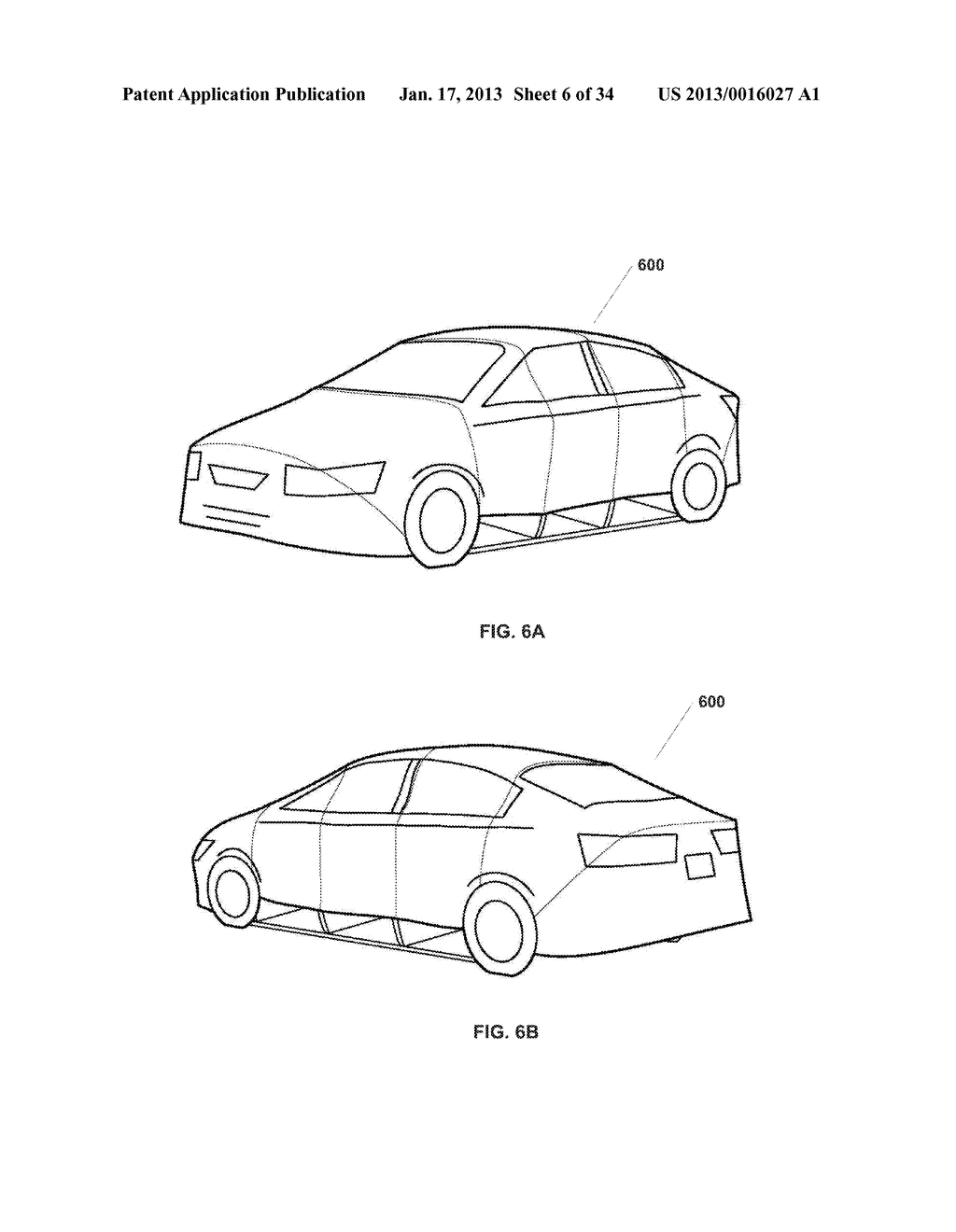 DEVICES, SYSTEMS, AND METHODS FOR TESTING CRASH AVOIDANCE TECHNOLOGIES - diagram, schematic, and image 07