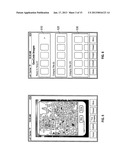 SYSTEMS AND METHODS FOR AN AUGMENTED REALITY PLATFORM diagram and image
