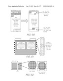 HAND HELD ELECTRONIC DEVICE WITH CAMERA AND MULTI-CORE PROCESSOR diagram and image