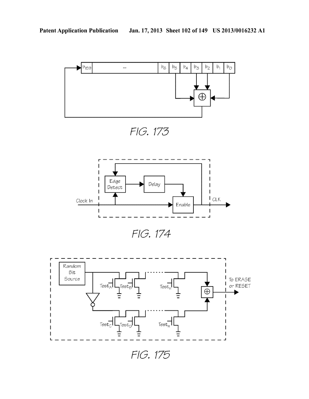 HANDHELD IMAGING DEVICE WITH IMAGE PROCESSOR PROVIDED WITH MULTIPLE     PARALLEL PROCESSING UNITS - diagram, schematic, and image 103