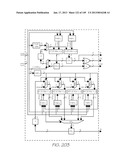 MULTI-CORE IMAGE PROCESSOR FOR PORTABLE DEVICE diagram and image