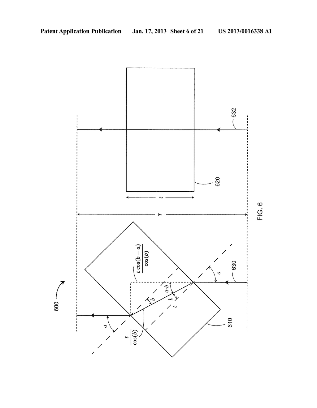SCANNER WITH PHASE AND PITCH ADJUSTMENT - diagram, schematic, and image 07
