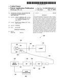 APPARATUS, SYSTEM, AND METHOD FOR LASER-INDUCED BREAKDOWN SPECTROSCOPYAANM Effenberger, JR.; Andrew J.AACI San DiegoAAST CAAACO USAAGP Effenberger, JR.; Andrew J. San Diego CA USAANM Scott; Jill R.AACI Idaho FallsAAST IDAACO USAAGP Scott; Jill R. Idaho Falls ID USAANM McJunkin; Timothy R.AACI Idaho FallsAAST IDAACO USAAGP McJunkin; Timothy R. Idaho Falls ID US diagram and image