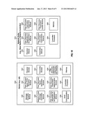 NETWORK-ASSISTED PEER DISCOVERY WITH NETWORK CODING diagram and image