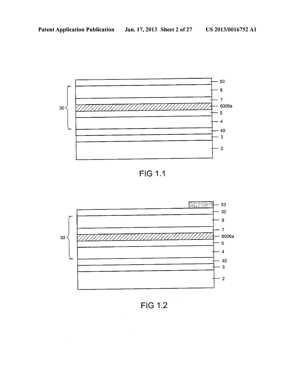 Laser Diode Assembly and Method for Producing a Laser Diode AssemblyAANM Lell; AlfredAACI Maxhutte-HaidhofAACO DEAAGP Lell; Alfred Maxhutte-Haidhof DEAANM Straussburg; MartinAACI DonaustaufAACO DEAAGP Straussburg; Martin Donaustauf DE - diagram, schematic, and image 03