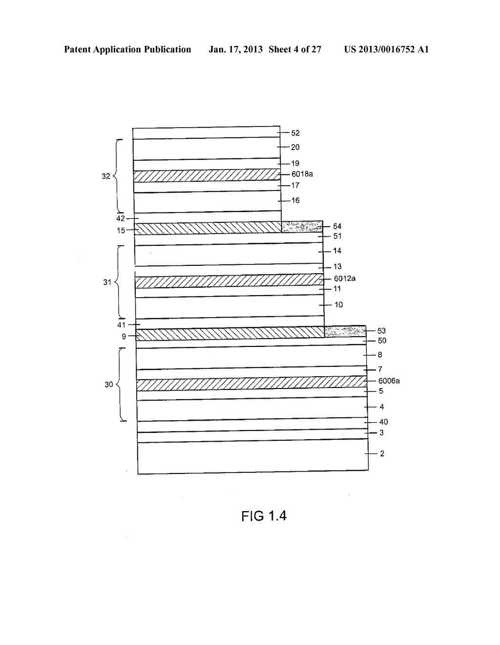 Laser Diode Assembly and Method for Producing a Laser Diode AssemblyAANM Lell; AlfredAACI Maxhutte-HaidhofAACO DEAAGP Lell; Alfred Maxhutte-Haidhof DEAANM Straussburg; MartinAACI DonaustaufAACO DEAAGP Straussburg; Martin Donaustauf DE - diagram, schematic, and image 05