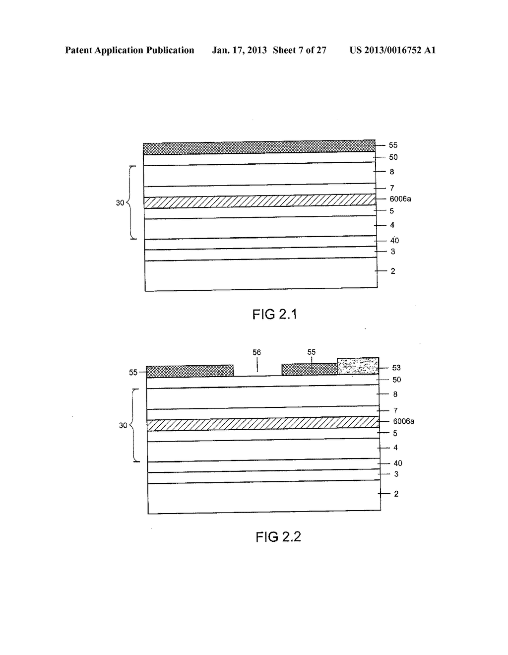 Laser Diode Assembly and Method for Producing a Laser Diode AssemblyAANM Lell; AlfredAACI Maxhutte-HaidhofAACO DEAAGP Lell; Alfred Maxhutte-Haidhof DEAANM Straussburg; MartinAACI DonaustaufAACO DEAAGP Straussburg; Martin Donaustauf DE - diagram, schematic, and image 08