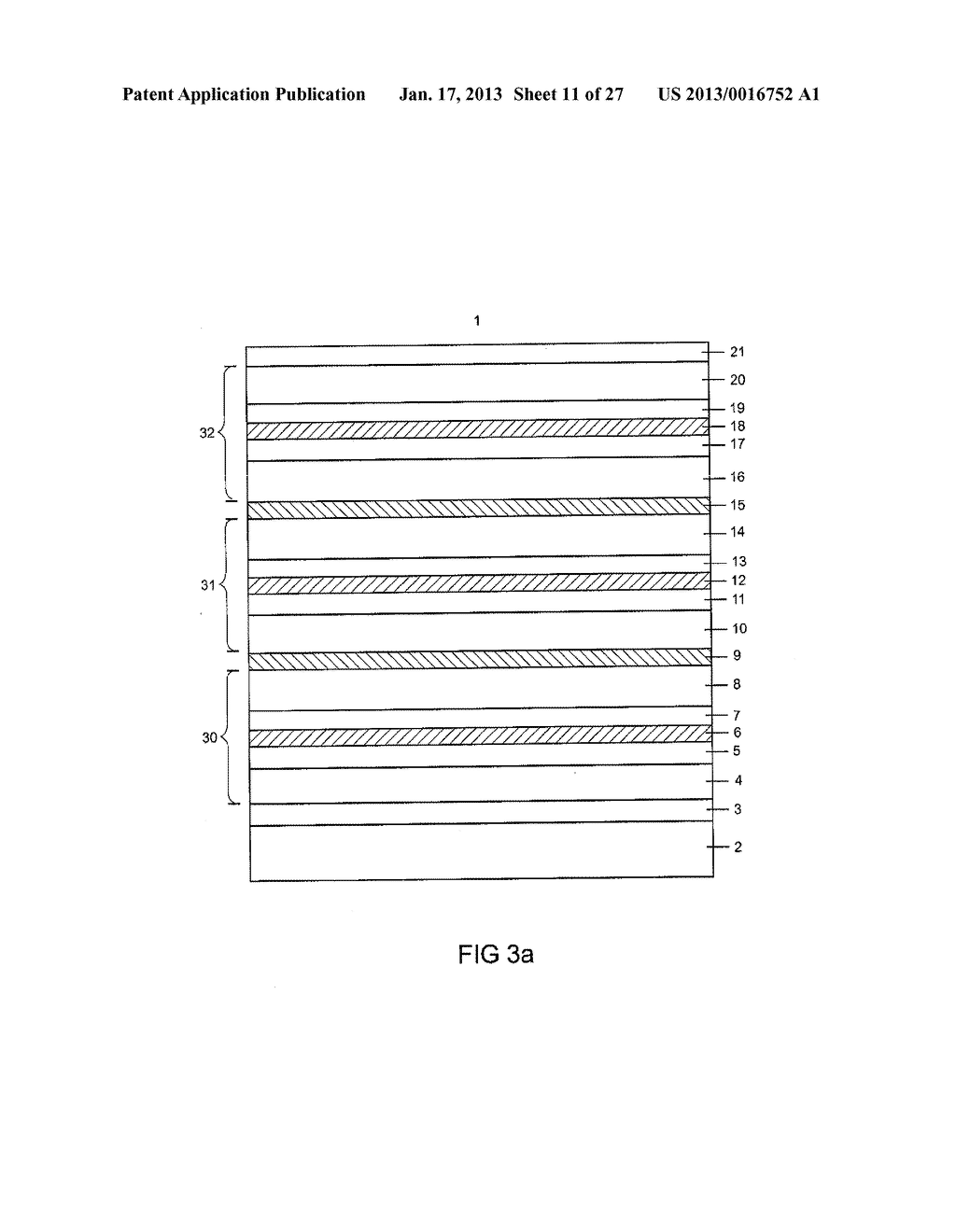 Laser Diode Assembly and Method for Producing a Laser Diode AssemblyAANM Lell; AlfredAACI Maxhutte-HaidhofAACO DEAAGP Lell; Alfred Maxhutte-Haidhof DEAANM Straussburg; MartinAACI DonaustaufAACO DEAAGP Straussburg; Martin Donaustauf DE - diagram, schematic, and image 12