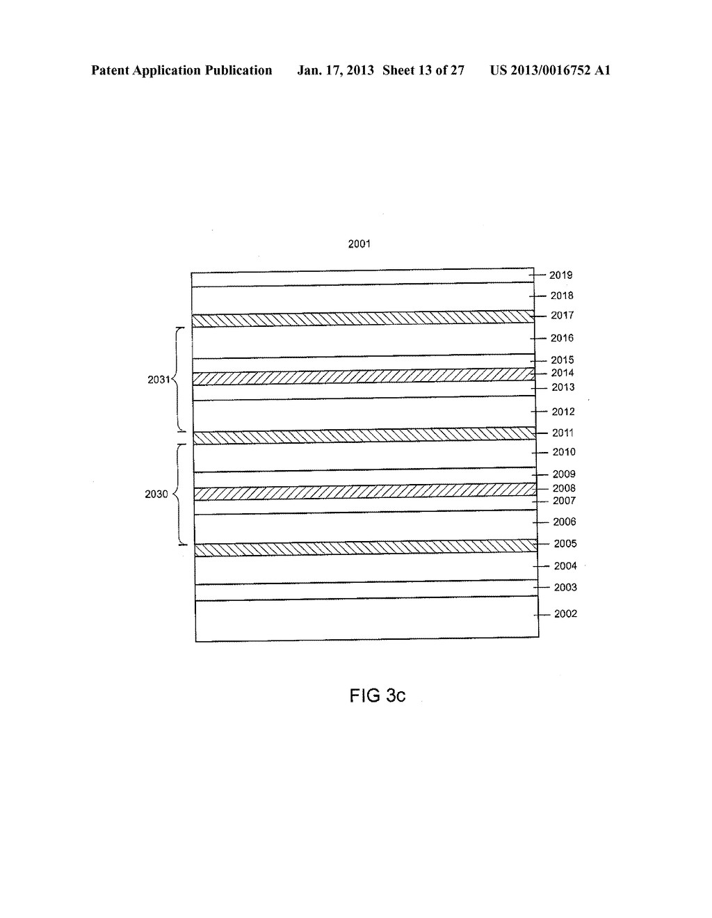 Laser Diode Assembly and Method for Producing a Laser Diode AssemblyAANM Lell; AlfredAACI Maxhutte-HaidhofAACO DEAAGP Lell; Alfred Maxhutte-Haidhof DEAANM Straussburg; MartinAACI DonaustaufAACO DEAAGP Straussburg; Martin Donaustauf DE - diagram, schematic, and image 14