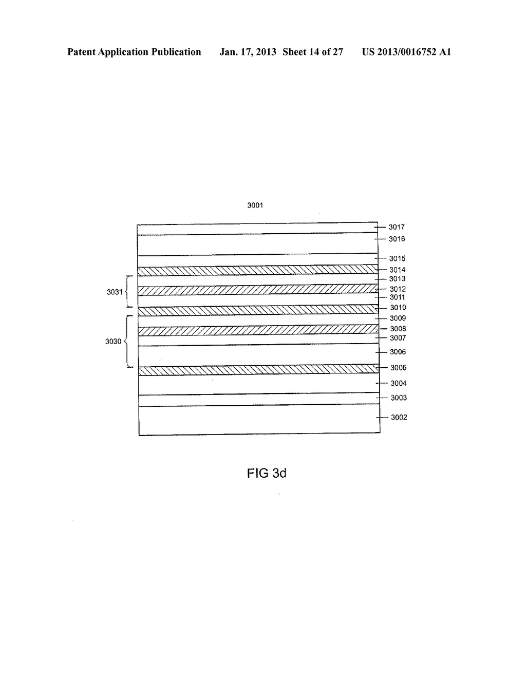Laser Diode Assembly and Method for Producing a Laser Diode AssemblyAANM Lell; AlfredAACI Maxhutte-HaidhofAACO DEAAGP Lell; Alfred Maxhutte-Haidhof DEAANM Straussburg; MartinAACI DonaustaufAACO DEAAGP Straussburg; Martin Donaustauf DE - diagram, schematic, and image 15