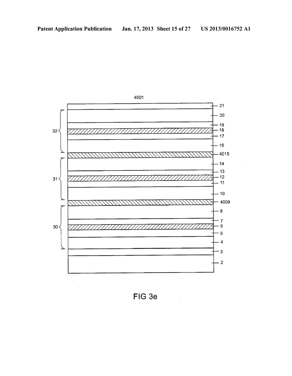 Laser Diode Assembly and Method for Producing a Laser Diode AssemblyAANM Lell; AlfredAACI Maxhutte-HaidhofAACO DEAAGP Lell; Alfred Maxhutte-Haidhof DEAANM Straussburg; MartinAACI DonaustaufAACO DEAAGP Straussburg; Martin Donaustauf DE - diagram, schematic, and image 16