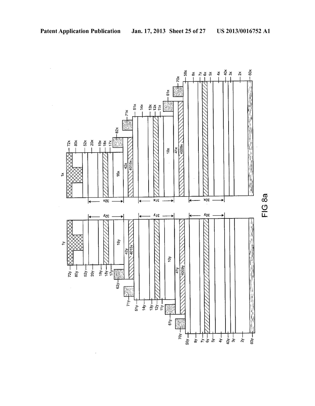 Laser Diode Assembly and Method for Producing a Laser Diode AssemblyAANM Lell; AlfredAACI Maxhutte-HaidhofAACO DEAAGP Lell; Alfred Maxhutte-Haidhof DEAANM Straussburg; MartinAACI DonaustaufAACO DEAAGP Straussburg; Martin Donaustauf DE - diagram, schematic, and image 26