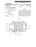 Fluid Bearings With Adjustable Frictional Load CharacteristicsAANM ROBERTS, JR.; Charles E.AACI HelotesAAST TXAACO USAAGP ROBERTS, JR.; Charles E. Helotes TX US diagram and image
