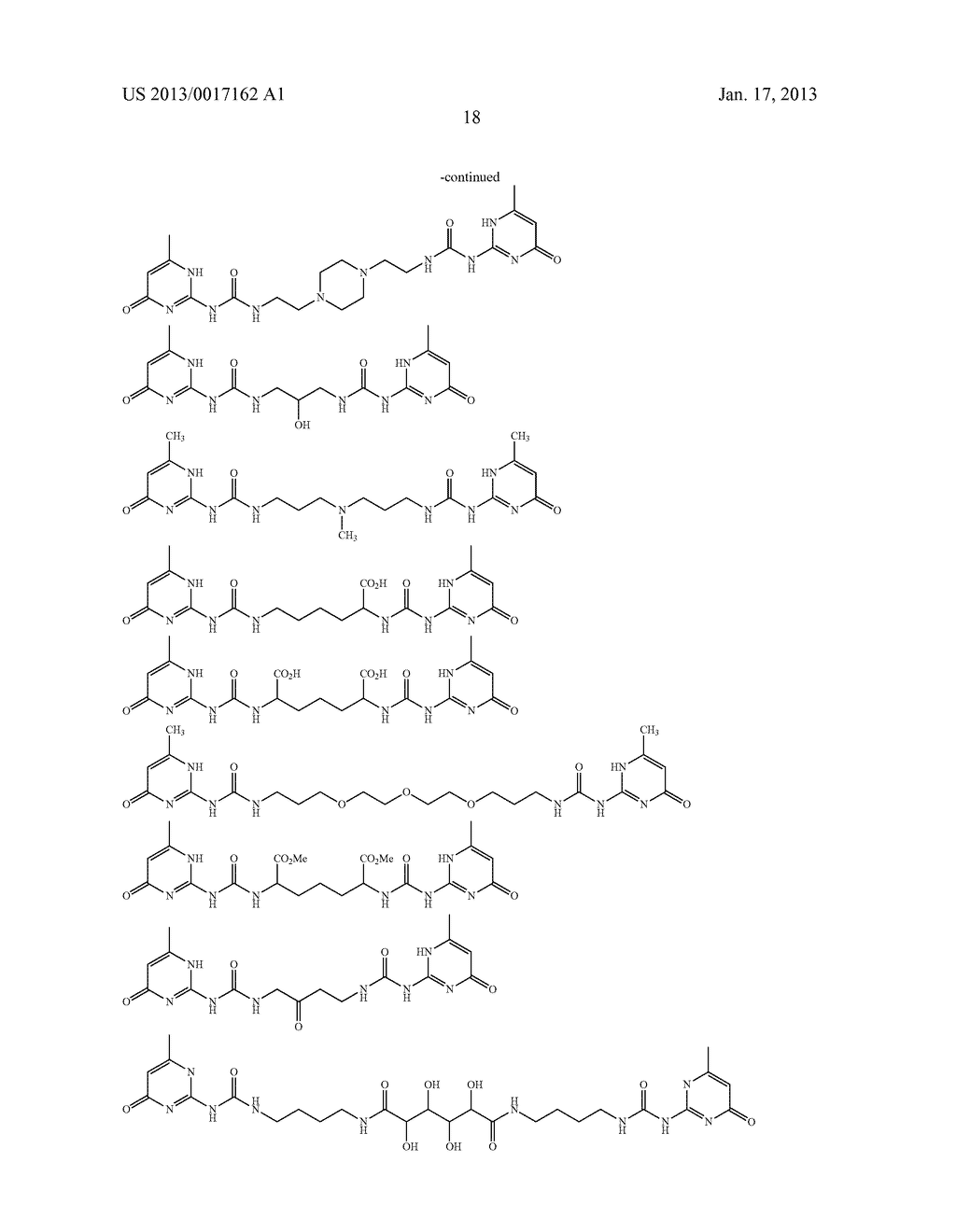 COSMETIC COMPOSITION, COSMETIC TREATMENT METHOD, KIT, AND COMPOUND - diagram, schematic, and image 19