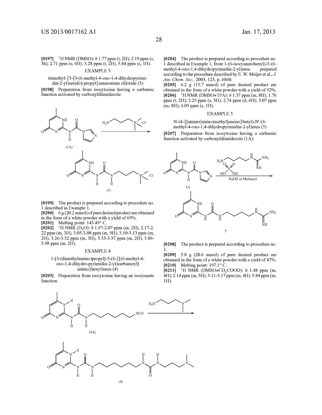 COSMETIC COMPOSITION, COSMETIC TREATMENT METHOD, KIT, AND COMPOUND - diagram, schematic, and image 29