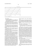 METHODS OF TREATING AND PREVENTING STAPHYLOCOCCUS AUREUS INFECTIONS AND     ASSOCIATED CONDITIONS diagram and image