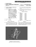 Anti-IL-6 Antibodies, Compositions, Methods and Uses diagram and image