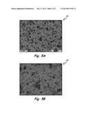 PROCESS FOR FORMING A CERAMIC ABRASIVE AIR SEAL WITH INCREASED STRAIN     TOLERANCEAANM Strock; Christopher W.AACI KennebunkAAST MEAACO USAAGP Strock; Christopher W. Kennebunk ME USAANM Richard; Robert D.AACI SpringvaleAAST MEAACO USAAGP Richard; Robert D. Springvale ME USAANM Lemay; StevenAACI WaterboroAAST MEAACO USAAGP Lemay; Steven Waterboro ME US diagram and image
