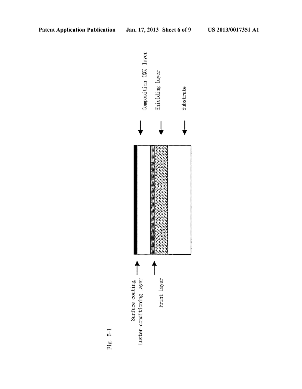 PROPYLENE BASED RESIN COMPOSITION AND USE THEREOF - diagram, schematic, and image 07