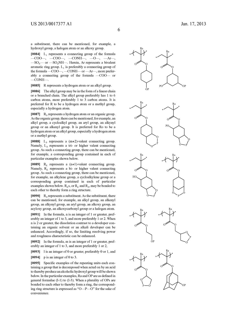 ACTINIC-RAY- OR RADIATION-SENSITIVE RESIN COMPOSITION AND METHOD OF     FORMING PATTERN USING THE SAMEAANM Kataoka; ShoheiAACI ShizuokaAACO JPAAGP Kataoka; Shohei Shizuoka JPAANM Iwato; KaoruAACI ShizuokaAACO JPAAGP Iwato; Kaoru Shizuoka JPAANM Kamimura; SouAACI ShizuokaAACO JPAAGP Kamimura; Sou Shizuoka JPAANM Tsuchihashi; ToruAACI ShizuokaAACO JPAAGP Tsuchihashi; Toru Shizuoka JPAANM Enomoto; YuichiroAACI ShizuokaAACO JPAAGP Enomoto; Yuichiro Shizuoka JPAANM Fujii; KanaAACI ShizuokaAACO JPAAGP Fujii; Kana Shizuoka JPAANM Mizutani; KazuyoshiAACI ShizuokaAACO JPAAGP Mizutani; Kazuyoshi Shizuoka JPAANM Tarutani; ShinjiAACI ShizuokaAACO JPAAGP Tarutani; Shinji Shizuoka JPAANM Kato; KeitaAACI ShizuokaAACO JPAAGP Kato; Keita Shizuoka JP - diagram, schematic, and image 07