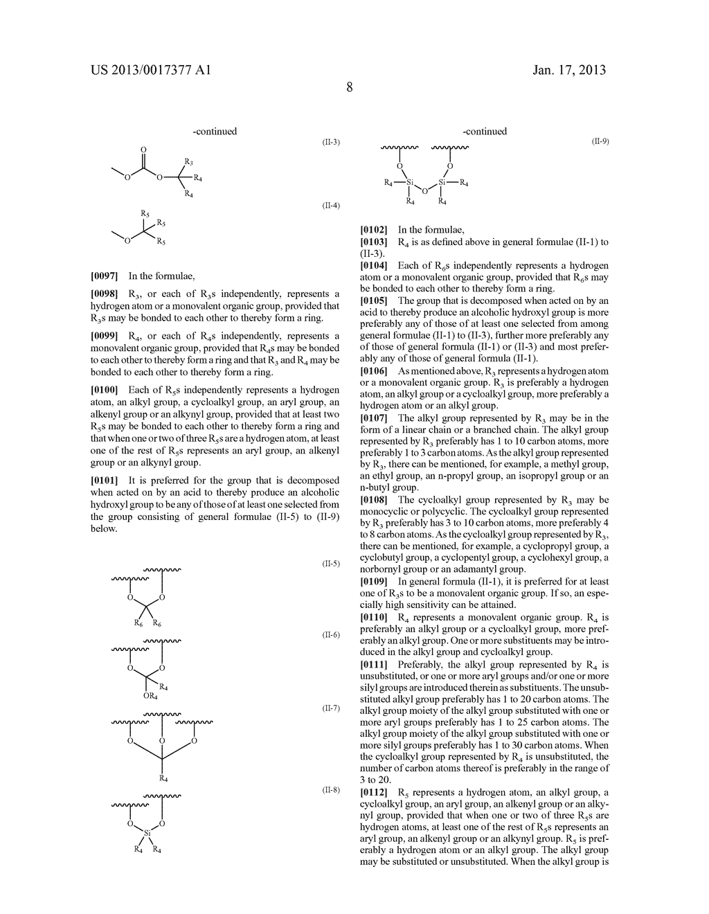 ACTINIC-RAY- OR RADIATION-SENSITIVE RESIN COMPOSITION AND METHOD OF     FORMING PATTERN USING THE SAMEAANM Kataoka; ShoheiAACI ShizuokaAACO JPAAGP Kataoka; Shohei Shizuoka JPAANM Iwato; KaoruAACI ShizuokaAACO JPAAGP Iwato; Kaoru Shizuoka JPAANM Kamimura; SouAACI ShizuokaAACO JPAAGP Kamimura; Sou Shizuoka JPAANM Tsuchihashi; ToruAACI ShizuokaAACO JPAAGP Tsuchihashi; Toru Shizuoka JPAANM Enomoto; YuichiroAACI ShizuokaAACO JPAAGP Enomoto; Yuichiro Shizuoka JPAANM Fujii; KanaAACI ShizuokaAACO JPAAGP Fujii; Kana Shizuoka JPAANM Mizutani; KazuyoshiAACI ShizuokaAACO JPAAGP Mizutani; Kazuyoshi Shizuoka JPAANM Tarutani; ShinjiAACI ShizuokaAACO JPAAGP Tarutani; Shinji Shizuoka JPAANM Kato; KeitaAACI ShizuokaAACO JPAAGP Kato; Keita Shizuoka JP - diagram, schematic, and image 09