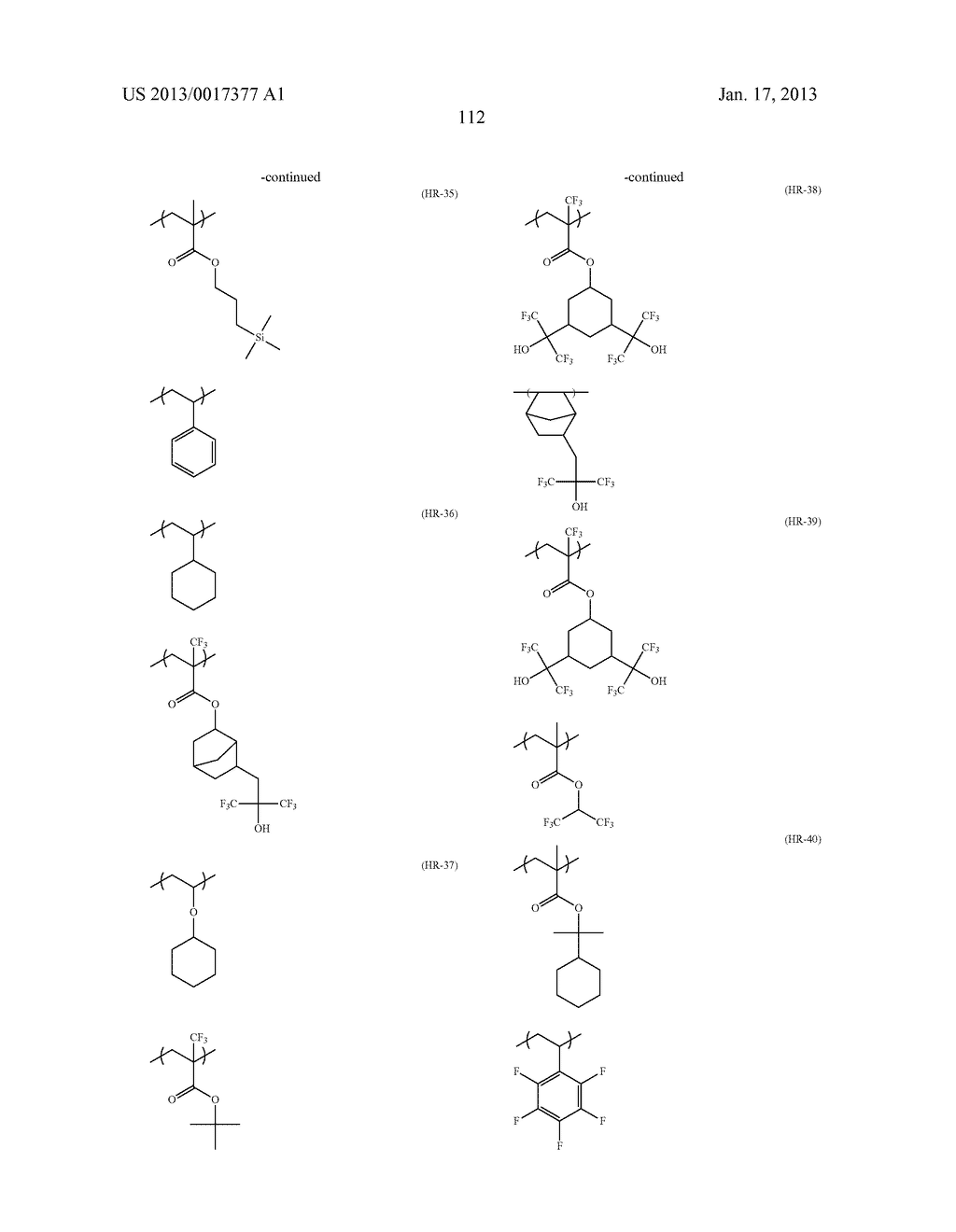 ACTINIC-RAY- OR RADIATION-SENSITIVE RESIN COMPOSITION AND METHOD OF     FORMING PATTERN USING THE SAMEAANM Kataoka; ShoheiAACI ShizuokaAACO JPAAGP Kataoka; Shohei Shizuoka JPAANM Iwato; KaoruAACI ShizuokaAACO JPAAGP Iwato; Kaoru Shizuoka JPAANM Kamimura; SouAACI ShizuokaAACO JPAAGP Kamimura; Sou Shizuoka JPAANM Tsuchihashi; ToruAACI ShizuokaAACO JPAAGP Tsuchihashi; Toru Shizuoka JPAANM Enomoto; YuichiroAACI ShizuokaAACO JPAAGP Enomoto; Yuichiro Shizuoka JPAANM Fujii; KanaAACI ShizuokaAACO JPAAGP Fujii; Kana Shizuoka JPAANM Mizutani; KazuyoshiAACI ShizuokaAACO JPAAGP Mizutani; Kazuyoshi Shizuoka JPAANM Tarutani; ShinjiAACI ShizuokaAACO JPAAGP Tarutani; Shinji Shizuoka JPAANM Kato; KeitaAACI ShizuokaAACO JPAAGP Kato; Keita Shizuoka JP - diagram, schematic, and image 113