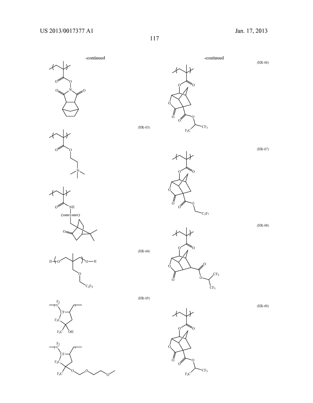 ACTINIC-RAY- OR RADIATION-SENSITIVE RESIN COMPOSITION AND METHOD OF     FORMING PATTERN USING THE SAMEAANM Kataoka; ShoheiAACI ShizuokaAACO JPAAGP Kataoka; Shohei Shizuoka JPAANM Iwato; KaoruAACI ShizuokaAACO JPAAGP Iwato; Kaoru Shizuoka JPAANM Kamimura; SouAACI ShizuokaAACO JPAAGP Kamimura; Sou Shizuoka JPAANM Tsuchihashi; ToruAACI ShizuokaAACO JPAAGP Tsuchihashi; Toru Shizuoka JPAANM Enomoto; YuichiroAACI ShizuokaAACO JPAAGP Enomoto; Yuichiro Shizuoka JPAANM Fujii; KanaAACI ShizuokaAACO JPAAGP Fujii; Kana Shizuoka JPAANM Mizutani; KazuyoshiAACI ShizuokaAACO JPAAGP Mizutani; Kazuyoshi Shizuoka JPAANM Tarutani; ShinjiAACI ShizuokaAACO JPAAGP Tarutani; Shinji Shizuoka JPAANM Kato; KeitaAACI ShizuokaAACO JPAAGP Kato; Keita Shizuoka JP - diagram, schematic, and image 118