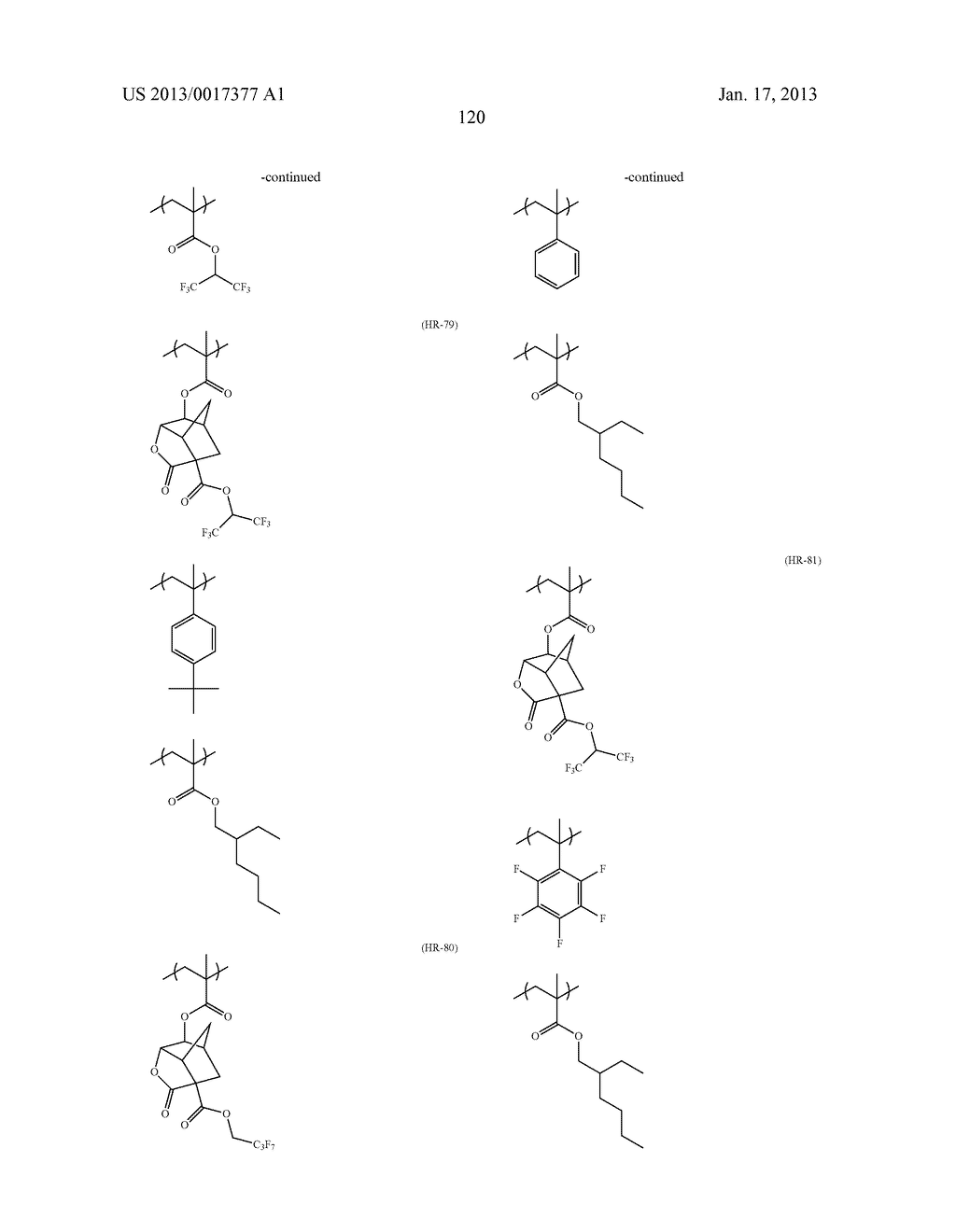 ACTINIC-RAY- OR RADIATION-SENSITIVE RESIN COMPOSITION AND METHOD OF     FORMING PATTERN USING THE SAMEAANM Kataoka; ShoheiAACI ShizuokaAACO JPAAGP Kataoka; Shohei Shizuoka JPAANM Iwato; KaoruAACI ShizuokaAACO JPAAGP Iwato; Kaoru Shizuoka JPAANM Kamimura; SouAACI ShizuokaAACO JPAAGP Kamimura; Sou Shizuoka JPAANM Tsuchihashi; ToruAACI ShizuokaAACO JPAAGP Tsuchihashi; Toru Shizuoka JPAANM Enomoto; YuichiroAACI ShizuokaAACO JPAAGP Enomoto; Yuichiro Shizuoka JPAANM Fujii; KanaAACI ShizuokaAACO JPAAGP Fujii; Kana Shizuoka JPAANM Mizutani; KazuyoshiAACI ShizuokaAACO JPAAGP Mizutani; Kazuyoshi Shizuoka JPAANM Tarutani; ShinjiAACI ShizuokaAACO JPAAGP Tarutani; Shinji Shizuoka JPAANM Kato; KeitaAACI ShizuokaAACO JPAAGP Kato; Keita Shizuoka JP - diagram, schematic, and image 121