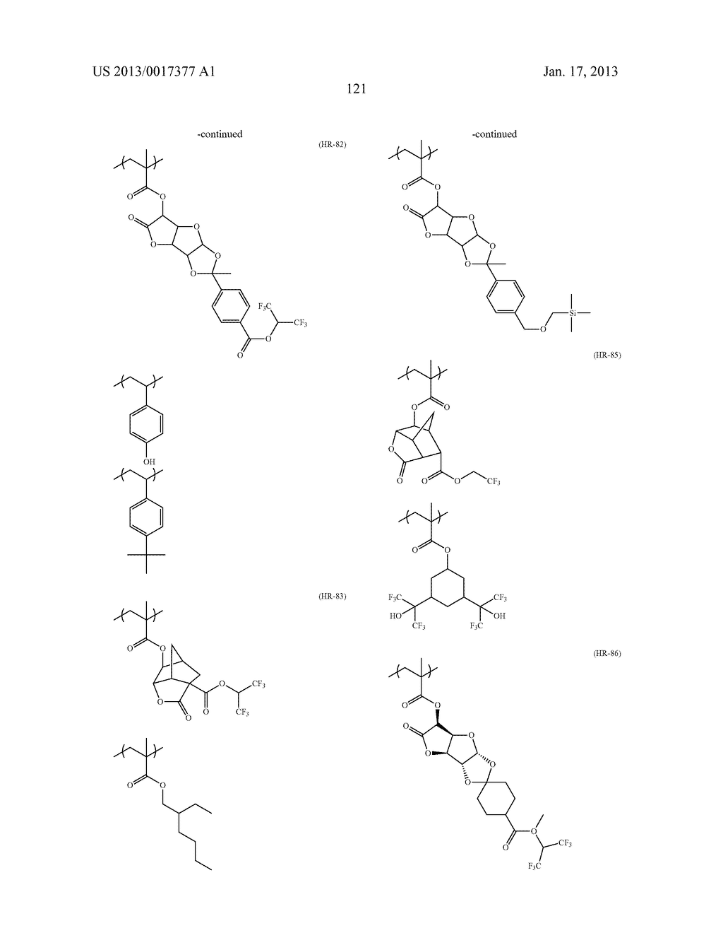 ACTINIC-RAY- OR RADIATION-SENSITIVE RESIN COMPOSITION AND METHOD OF     FORMING PATTERN USING THE SAMEAANM Kataoka; ShoheiAACI ShizuokaAACO JPAAGP Kataoka; Shohei Shizuoka JPAANM Iwato; KaoruAACI ShizuokaAACO JPAAGP Iwato; Kaoru Shizuoka JPAANM Kamimura; SouAACI ShizuokaAACO JPAAGP Kamimura; Sou Shizuoka JPAANM Tsuchihashi; ToruAACI ShizuokaAACO JPAAGP Tsuchihashi; Toru Shizuoka JPAANM Enomoto; YuichiroAACI ShizuokaAACO JPAAGP Enomoto; Yuichiro Shizuoka JPAANM Fujii; KanaAACI ShizuokaAACO JPAAGP Fujii; Kana Shizuoka JPAANM Mizutani; KazuyoshiAACI ShizuokaAACO JPAAGP Mizutani; Kazuyoshi Shizuoka JPAANM Tarutani; ShinjiAACI ShizuokaAACO JPAAGP Tarutani; Shinji Shizuoka JPAANM Kato; KeitaAACI ShizuokaAACO JPAAGP Kato; Keita Shizuoka JP - diagram, schematic, and image 122