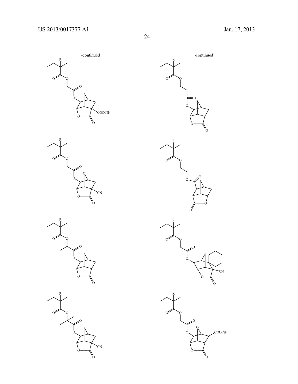 ACTINIC-RAY- OR RADIATION-SENSITIVE RESIN COMPOSITION AND METHOD OF     FORMING PATTERN USING THE SAMEAANM Kataoka; ShoheiAACI ShizuokaAACO JPAAGP Kataoka; Shohei Shizuoka JPAANM Iwato; KaoruAACI ShizuokaAACO JPAAGP Iwato; Kaoru Shizuoka JPAANM Kamimura; SouAACI ShizuokaAACO JPAAGP Kamimura; Sou Shizuoka JPAANM Tsuchihashi; ToruAACI ShizuokaAACO JPAAGP Tsuchihashi; Toru Shizuoka JPAANM Enomoto; YuichiroAACI ShizuokaAACO JPAAGP Enomoto; Yuichiro Shizuoka JPAANM Fujii; KanaAACI ShizuokaAACO JPAAGP Fujii; Kana Shizuoka JPAANM Mizutani; KazuyoshiAACI ShizuokaAACO JPAAGP Mizutani; Kazuyoshi Shizuoka JPAANM Tarutani; ShinjiAACI ShizuokaAACO JPAAGP Tarutani; Shinji Shizuoka JPAANM Kato; KeitaAACI ShizuokaAACO JPAAGP Kato; Keita Shizuoka JP - diagram, schematic, and image 25