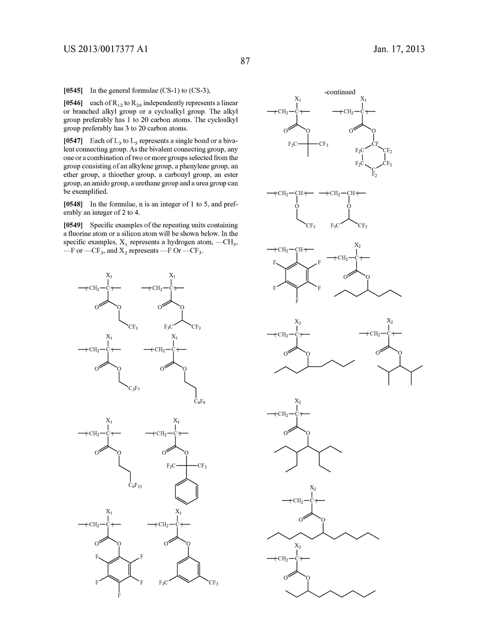 ACTINIC-RAY- OR RADIATION-SENSITIVE RESIN COMPOSITION AND METHOD OF     FORMING PATTERN USING THE SAMEAANM Kataoka; ShoheiAACI ShizuokaAACO JPAAGP Kataoka; Shohei Shizuoka JPAANM Iwato; KaoruAACI ShizuokaAACO JPAAGP Iwato; Kaoru Shizuoka JPAANM Kamimura; SouAACI ShizuokaAACO JPAAGP Kamimura; Sou Shizuoka JPAANM Tsuchihashi; ToruAACI ShizuokaAACO JPAAGP Tsuchihashi; Toru Shizuoka JPAANM Enomoto; YuichiroAACI ShizuokaAACO JPAAGP Enomoto; Yuichiro Shizuoka JPAANM Fujii; KanaAACI ShizuokaAACO JPAAGP Fujii; Kana Shizuoka JPAANM Mizutani; KazuyoshiAACI ShizuokaAACO JPAAGP Mizutani; Kazuyoshi Shizuoka JPAANM Tarutani; ShinjiAACI ShizuokaAACO JPAAGP Tarutani; Shinji Shizuoka JPAANM Kato; KeitaAACI ShizuokaAACO JPAAGP Kato; Keita Shizuoka JP - diagram, schematic, and image 88
