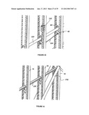 LIGHT STEEL STRUCTURAL MEMBER AND METHOD OF MAKING SAME diagram and image
