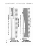 Methods and Compositions for Segregating Target Nucleic Acid from Mixed     Nucleic Acid Samples diagram and image
