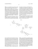Synthesis of Prazole Compounds diagram and image