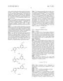ORALLY BIOAVAILABLE STILBENOIDS- COMPOSITIONS AND THERAPEUTIC APPLICATIONS     THEREOF diagram and image