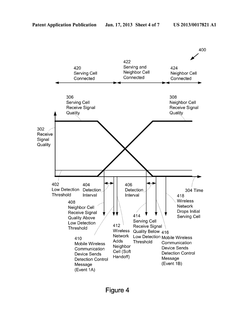 WIRELESS CONNECTION CONTROL - diagram, schematic, and image 05