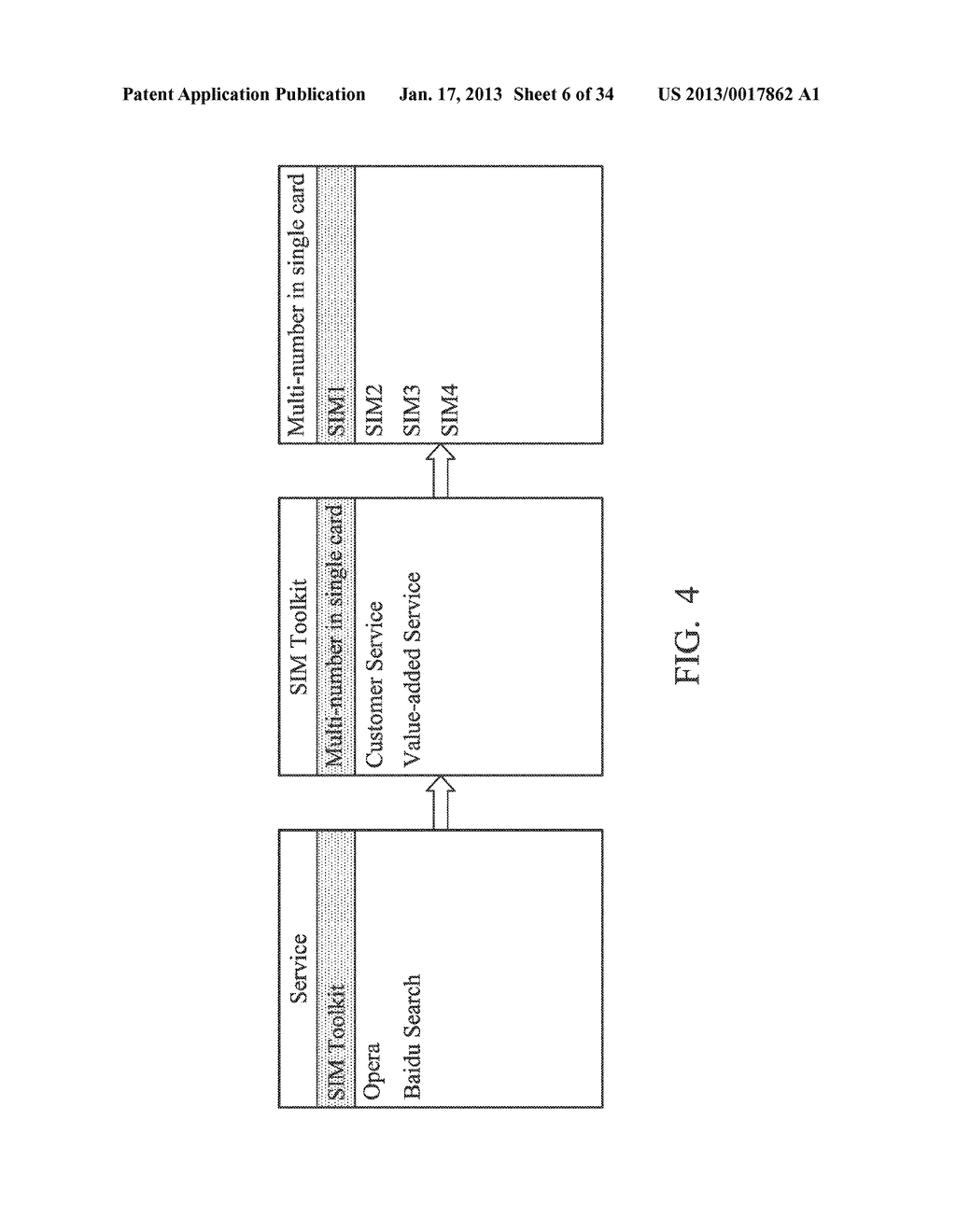 APPARATUSES AND METHODS FOR PROVIDING MULTI-STANDBY MODE OF WIRELESS     COMMUNICATIONS USING SINGLE SUBSCRIBER IDENTITY CARD WITH MULTIPLE     SUBSCRIBER NUMBERSAANM Lee; Chih-HungAACI Kaohsiung CityAACO TWAAGP Lee; Chih-Hung Kaohsiung City TWAANM Wu; Min-JuAACI Kaohsiung CityAACO TWAAGP Wu; Min-Ju Kaohsiung City TWAANM Chang; Nai-HsinAACI Taichung CityAACO TWAAGP Chang; Nai-Hsin Taichung City TWAANM Liu; Jen-ChienAACI New Taipei CityAACO TWAAGP Liu; Jen-Chien New Taipei City TW - diagram, schematic, and image 07