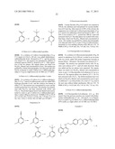 5,8-DIFLUORO-4-(2-(4-(HETEROARYLOXY)-PHENYL)ETHYLAMINO)QUINAZOLINES AND     THEIR USE AS AGROCHEMICALS diagram and image