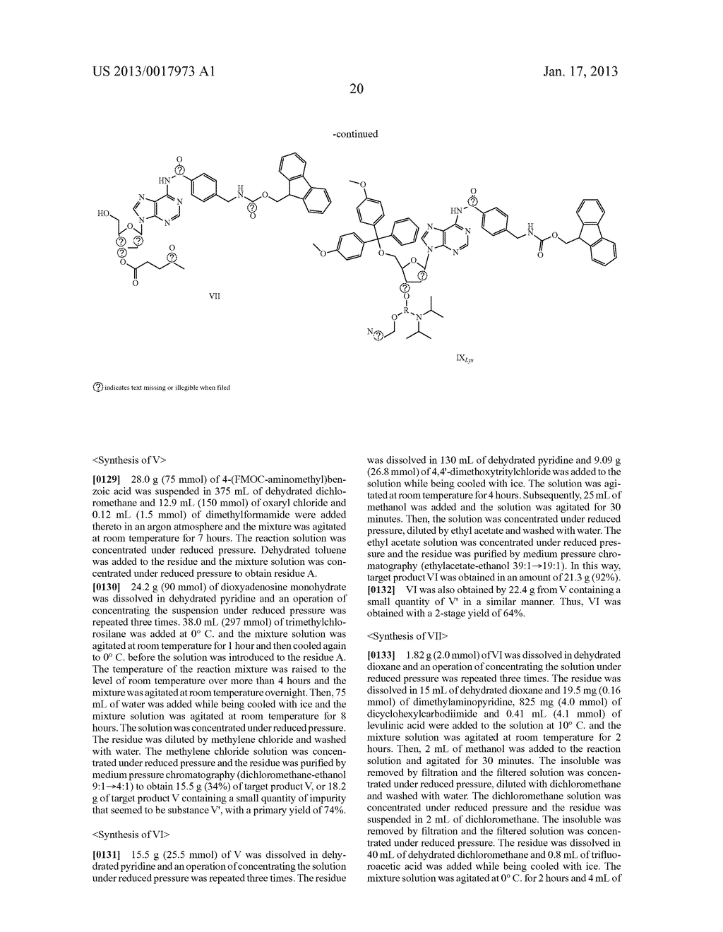 FUNCTIONAL MOLECULE, FUNCTIONAL MOLECULE SYNTHESIZING AMIDITE AND TARGET     SUBSTANCE ANALYSIS METHOD - diagram, schematic, and image 70