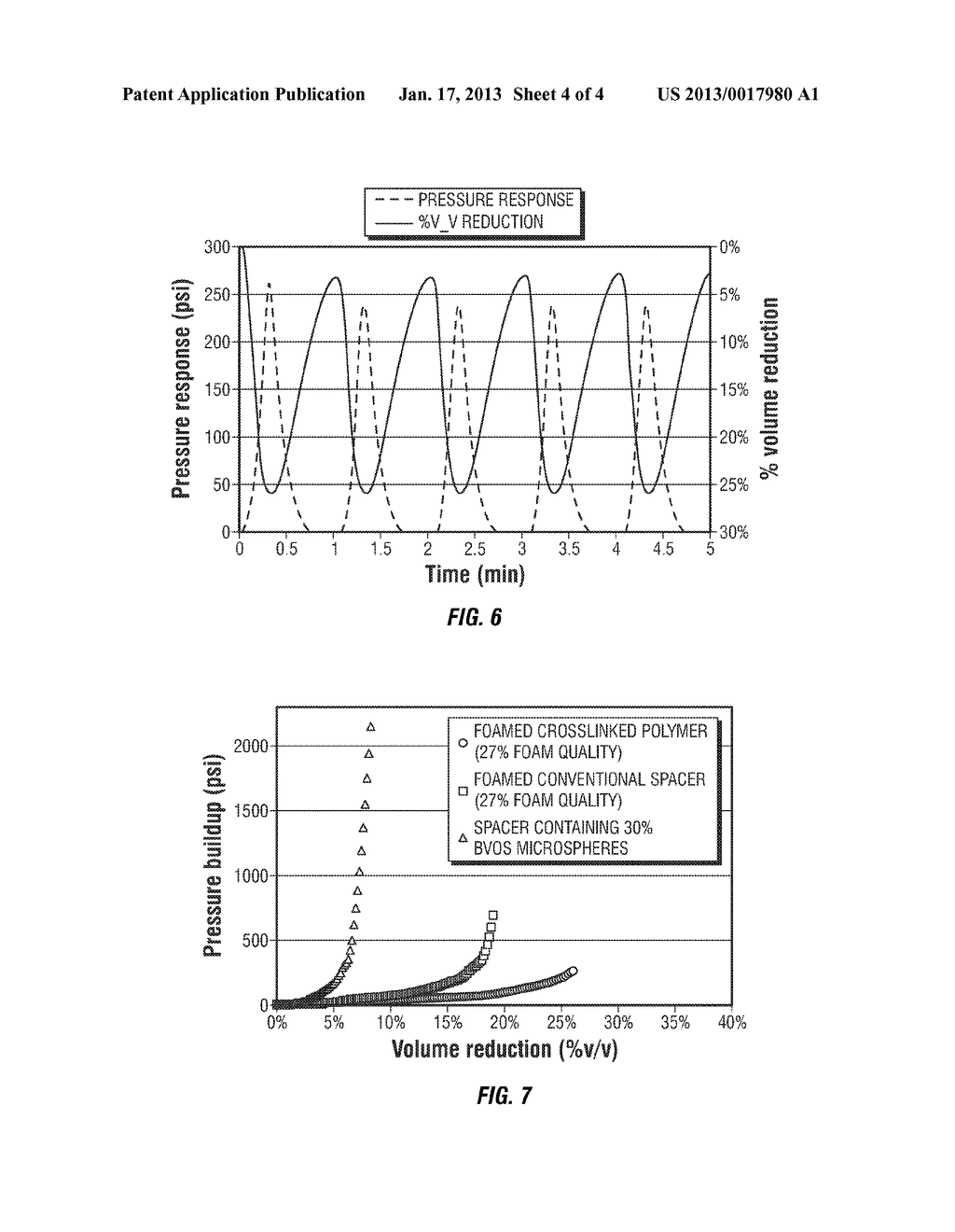 Compositions and Methods for Mitigation of Annular Pressure Buildup in     Subterranean Wells - diagram, schematic, and image 05