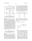GLYCOSIDE DERIVATIVES AND USES THEREOF diagram and image