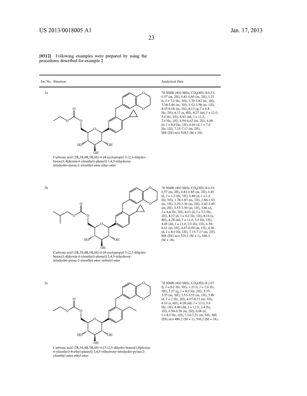 GLYCOSIDE DERIVATIVES AND USES THEREOF - diagram, schematic, and image 24